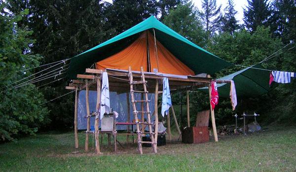tenda-sopraelevata
