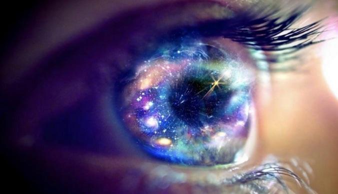 universo vista