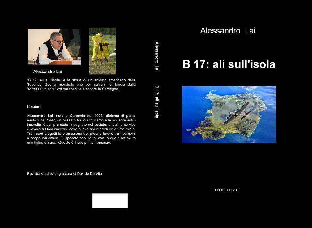copertina estesa b 17 per recensione